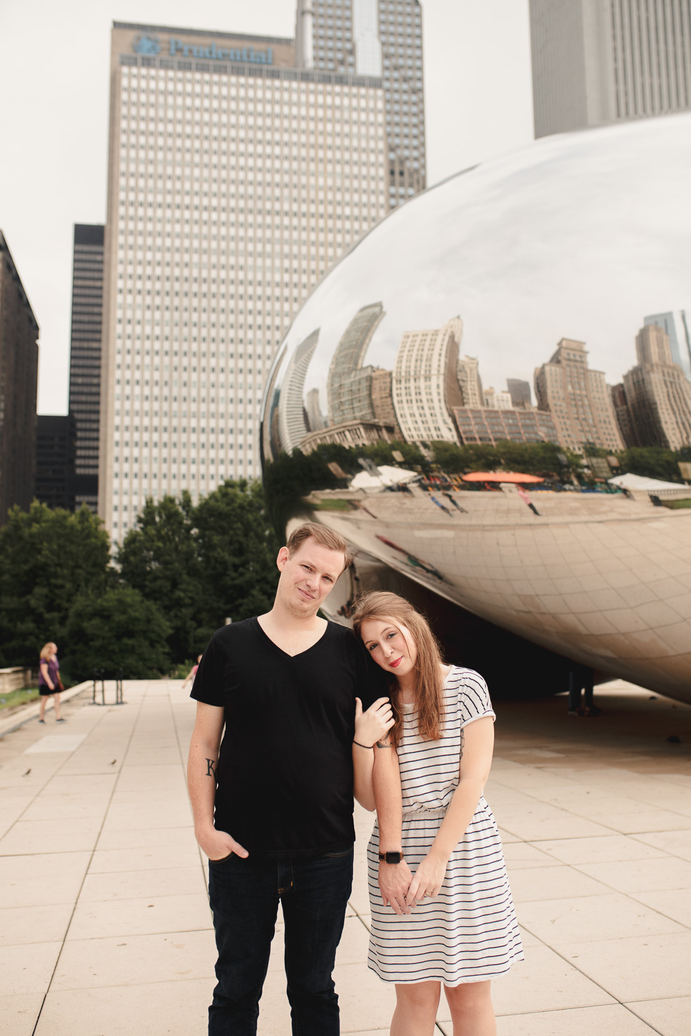 Chicago_The_Bean_Photographer_Kelsey_Diane_Photography_Destination_Wedding_Photographer_Lake_Michigan_Illnois_Wedding_Photographer-3422.jpg