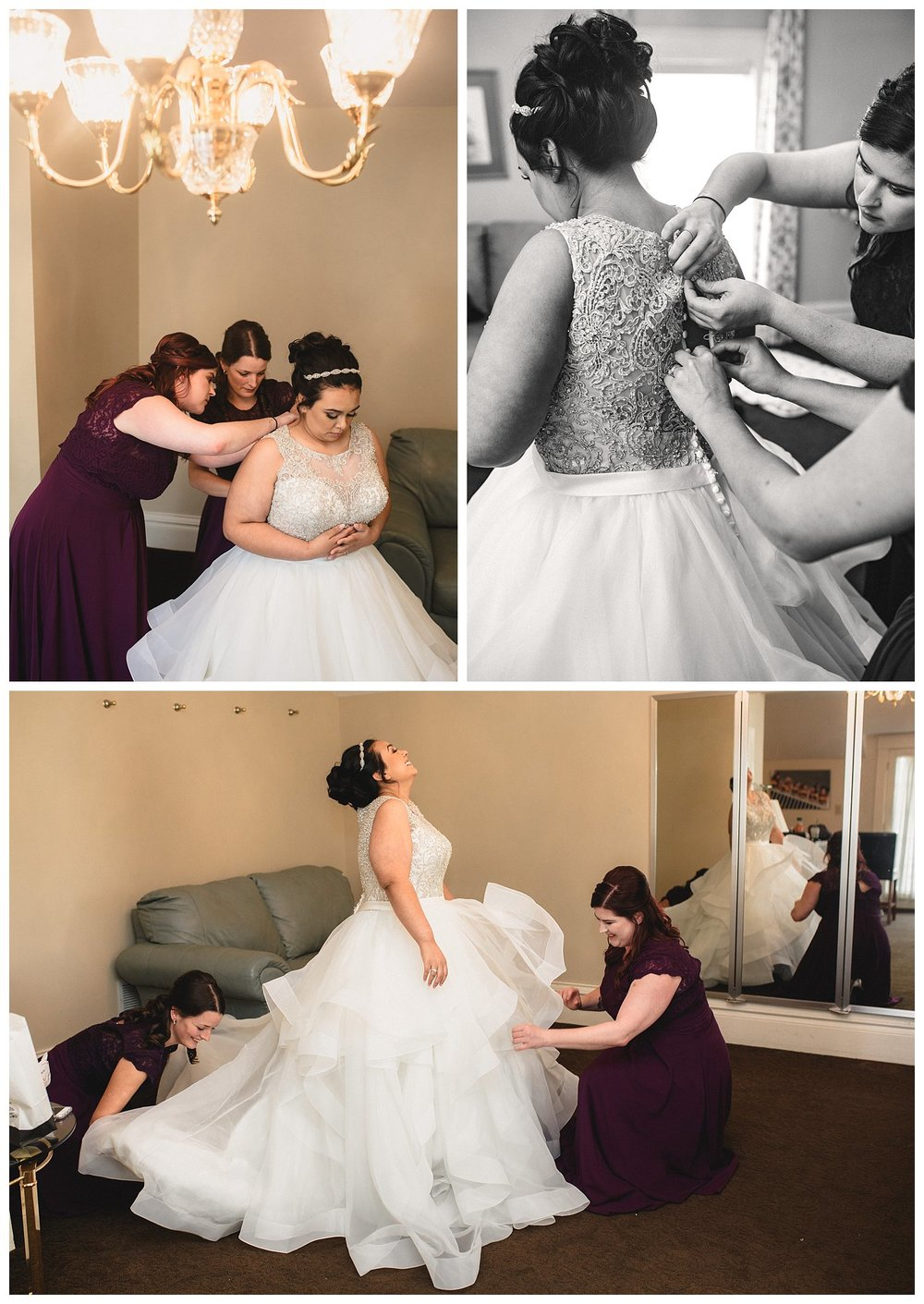 Kelsey_Diane_Photography_Hawthorne_House_Parkville_Kansas_City_Wedding_Veronica_Pat_0014.jpg