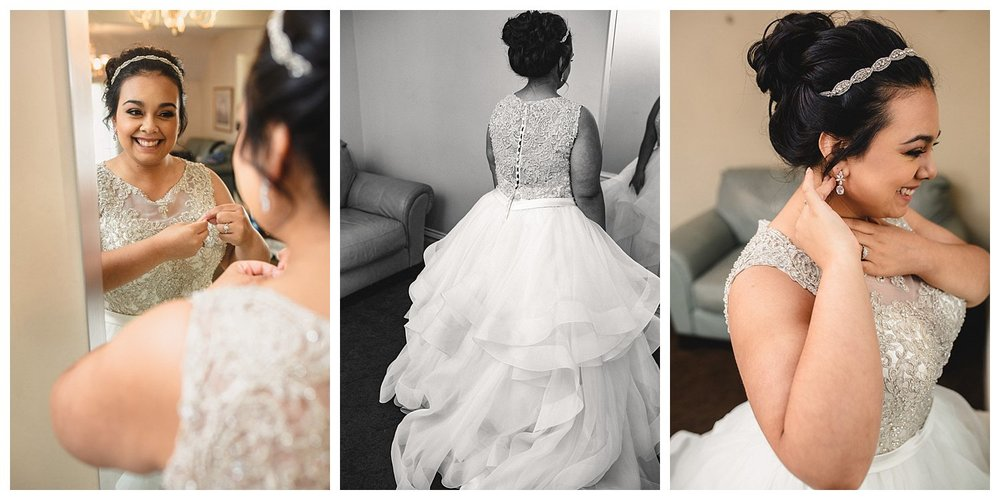 Kelsey_Diane_Photography_Hawthorne_House_Parkville_Kansas_City_Wedding_Veronica_Pat_0015.jpg