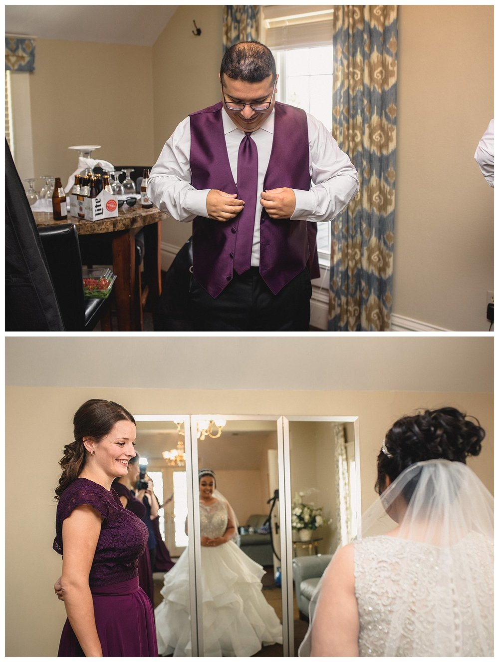 Kelsey_Diane_Photography_Hawthorne_House_Parkville_Kansas_City_Wedding_Veronica_Pat_0016.jpg