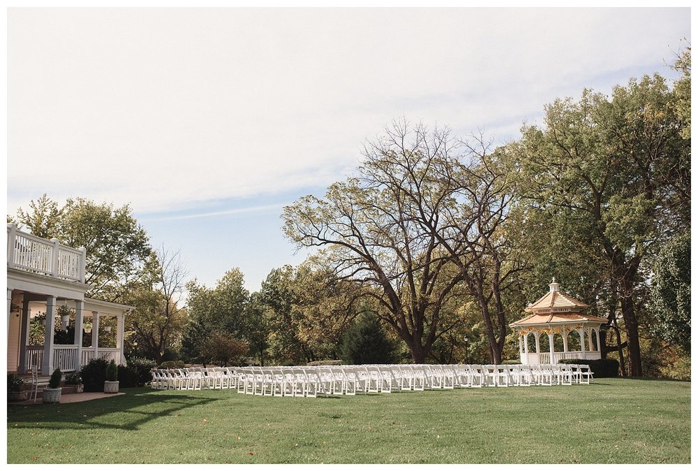 Kelsey_Diane_Photography_Hawthorne_House_Parkville_Kansas_City_Wedding_Veronica_Pat_0017.jpg
