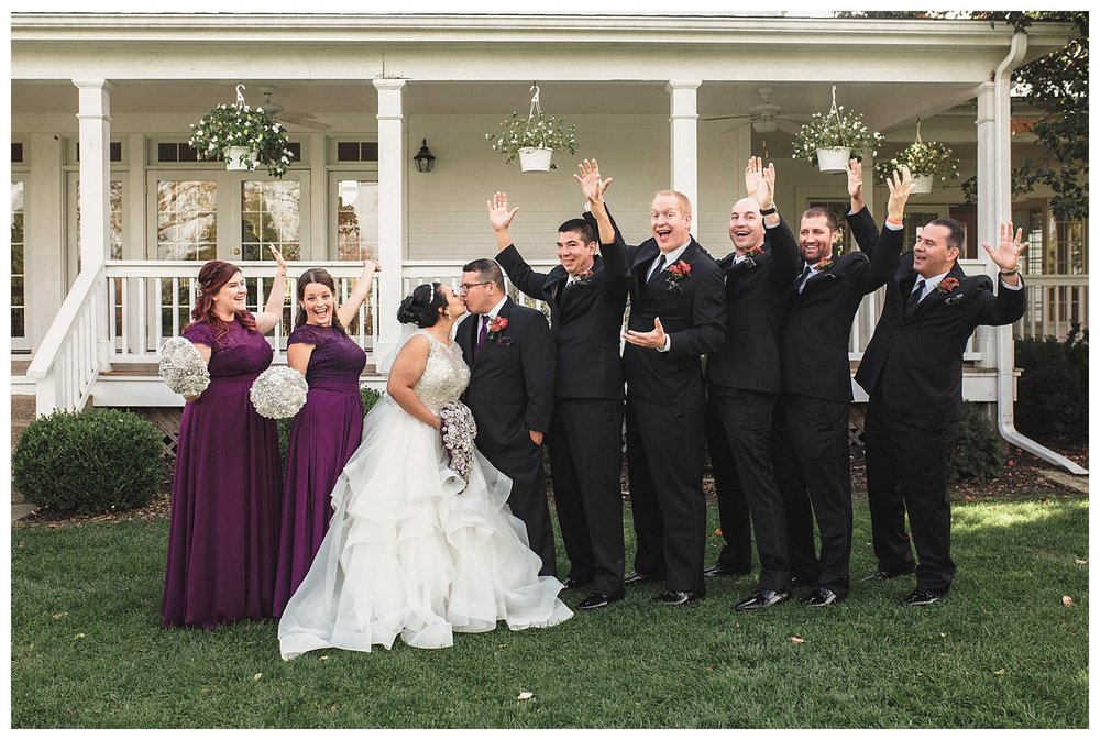 Kelsey_Diane_Photography_Hawthorne_House_Parkville_Kansas_City_Wedding_Veronica_Pat_0019.jpg