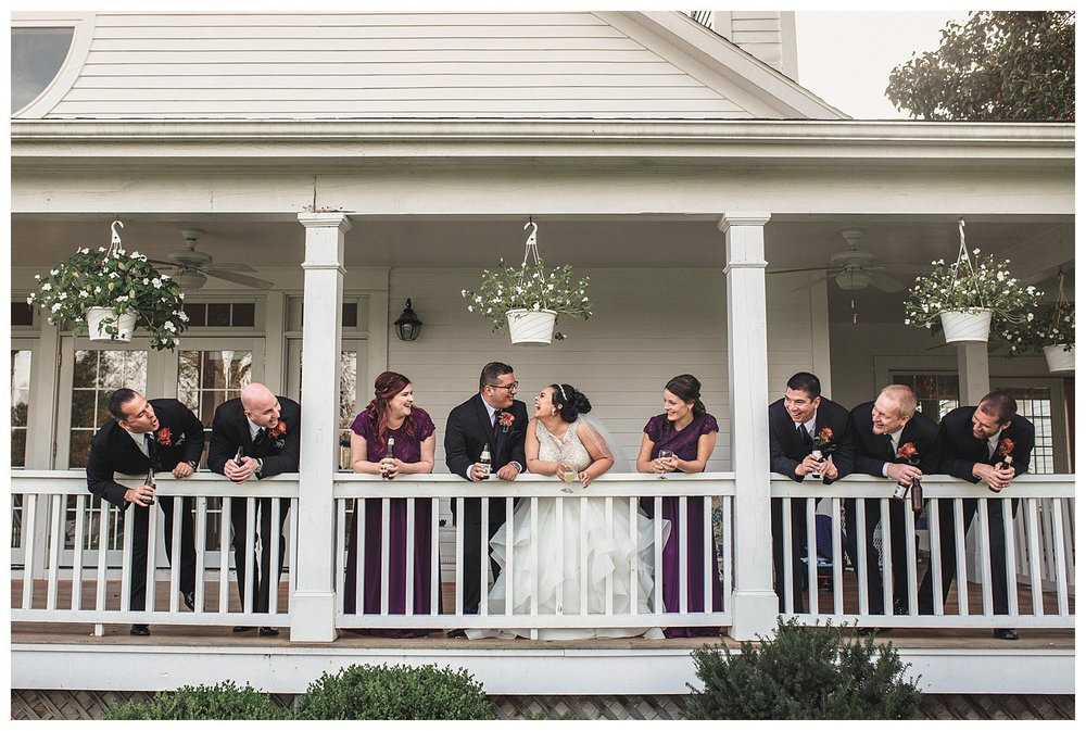 Kelsey_Diane_Photography_Hawthorne_House_Parkville_Kansas_City_Wedding_Veronica_Pat_0024.jpg
