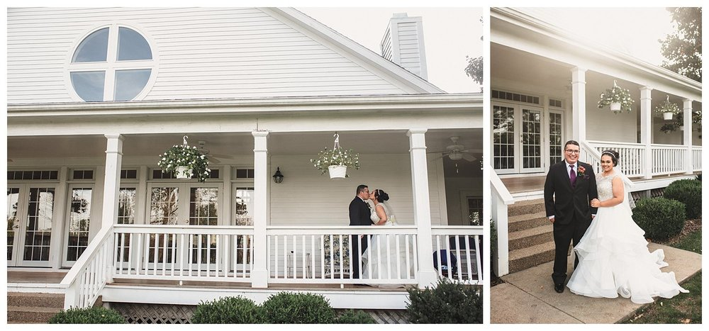 Kelsey_Diane_Photography_Hawthorne_House_Parkville_Kansas_City_Wedding_Veronica_Pat_0031.jpg