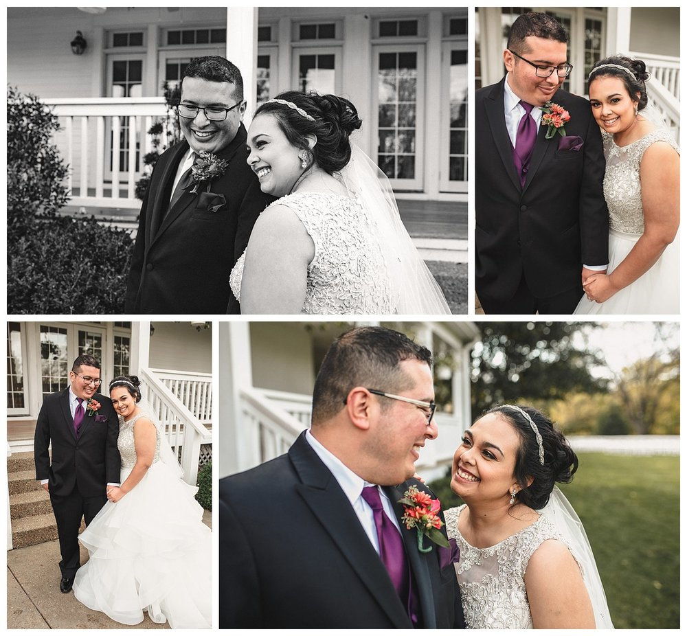Kelsey_Diane_Photography_Hawthorne_House_Parkville_Kansas_City_Wedding_Veronica_Pat_0032.jpg