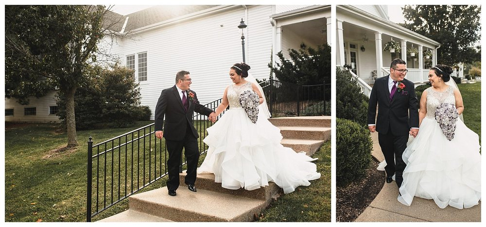 Kelsey_Diane_Photography_Hawthorne_House_Parkville_Kansas_City_Wedding_Veronica_Pat_0033.jpg