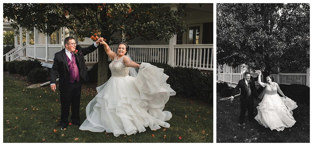 Kelsey_Diane_Photography_Hawthorne_House_Parkville_Kansas_City_Wedding_Veronica_Pat_0039.jpg
