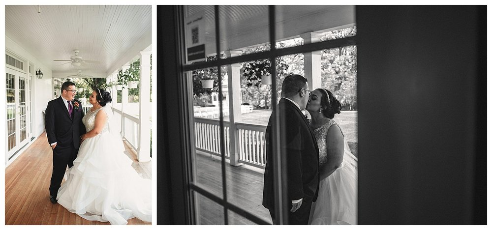 Kelsey_Diane_Photography_Hawthorne_House_Parkville_Kansas_City_Wedding_Veronica_Pat_0040.jpg