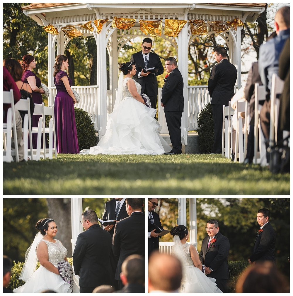 Kelsey_Diane_Photography_Hawthorne_House_Parkville_Kansas_City_Wedding_Veronica_Pat_0044.jpg