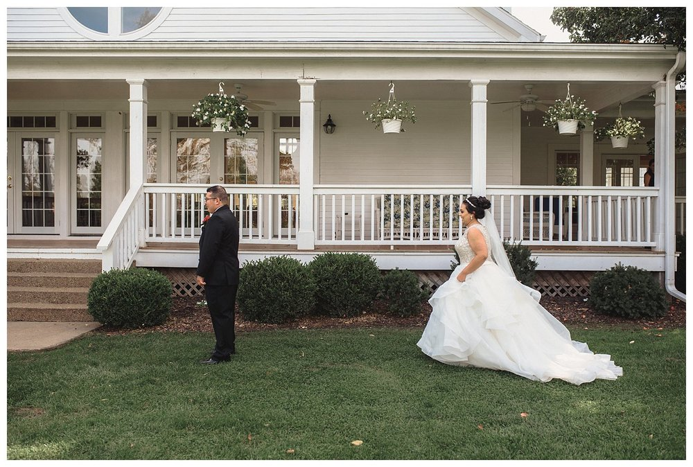 Kelsey_Diane_Photography_Hawthorne_House_Parkville_Kansas_City_Wedding_Veronica_Pat_0052.jpg