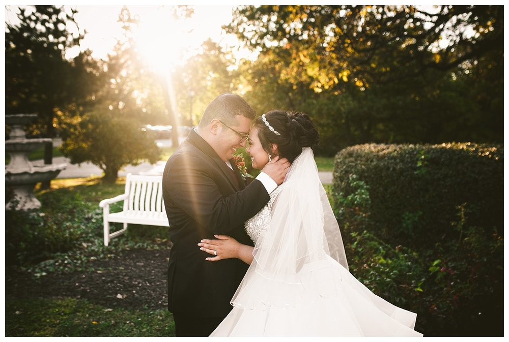 Kelsey_Diane_Photography_Hawthorne_House_Parkville_Kansas_City_Wedding_Veronica_Pat_0058.jpg