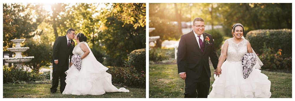 Kelsey_Diane_Photography_Hawthorne_House_Parkville_Kansas_City_Wedding_Veronica_Pat_0059.jpg
