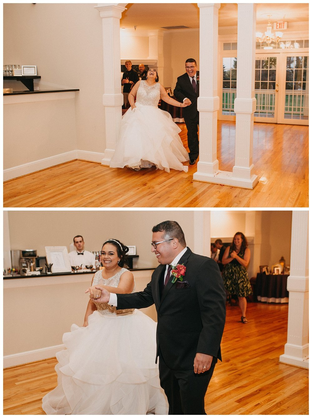 Kelsey_Diane_Photography_Hawthorne_House_Parkville_Kansas_City_Wedding_Veronica_Pat_0067.jpg
