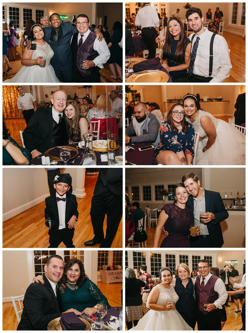 Kelsey_Diane_Photography_Hawthorne_House_Parkville_Kansas_City_Wedding_Veronica_Pat_0072.jpg