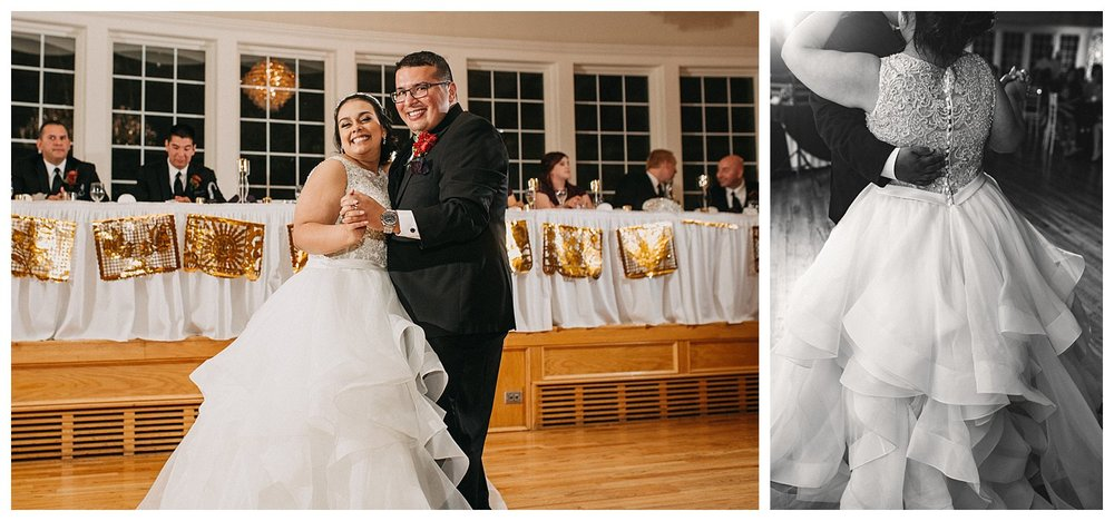 Kelsey_Diane_Photography_Hawthorne_House_Parkville_Kansas_City_Wedding_Veronica_Pat_0080.jpg