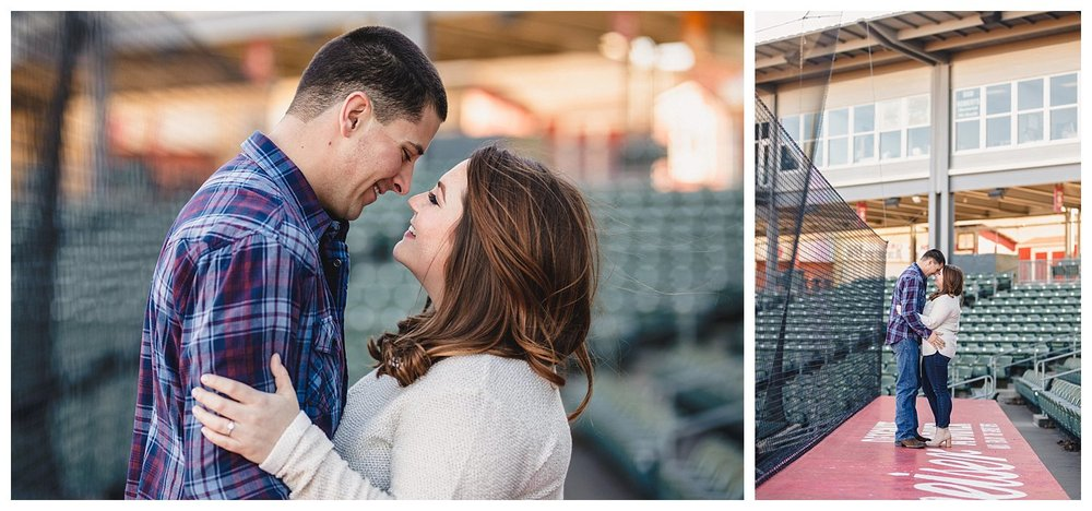 Kelsey_Diane_Photography_T-Bones_Stadium_Kansas_Wandering_Adventourus_Kansas_City_Engagement_0087.jpg