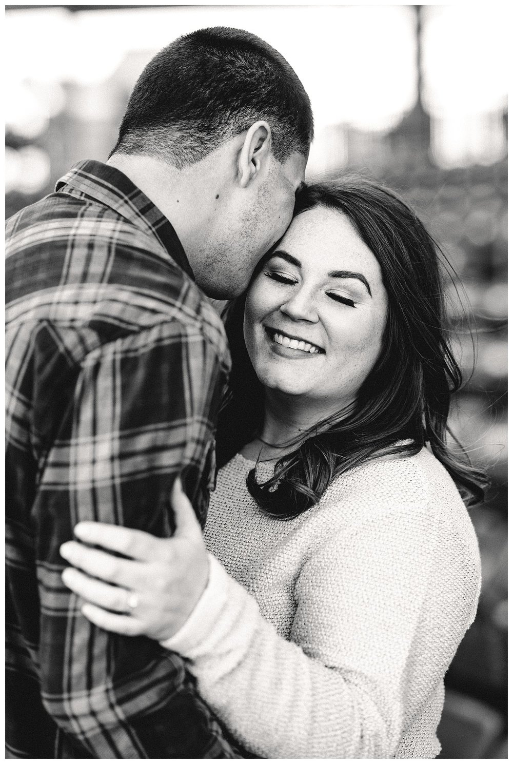 Kelsey_Diane_Photography_T-Bones_Stadium_Kansas_Wandering_Adventourus_Kansas_City_Engagement_0088.jpg
