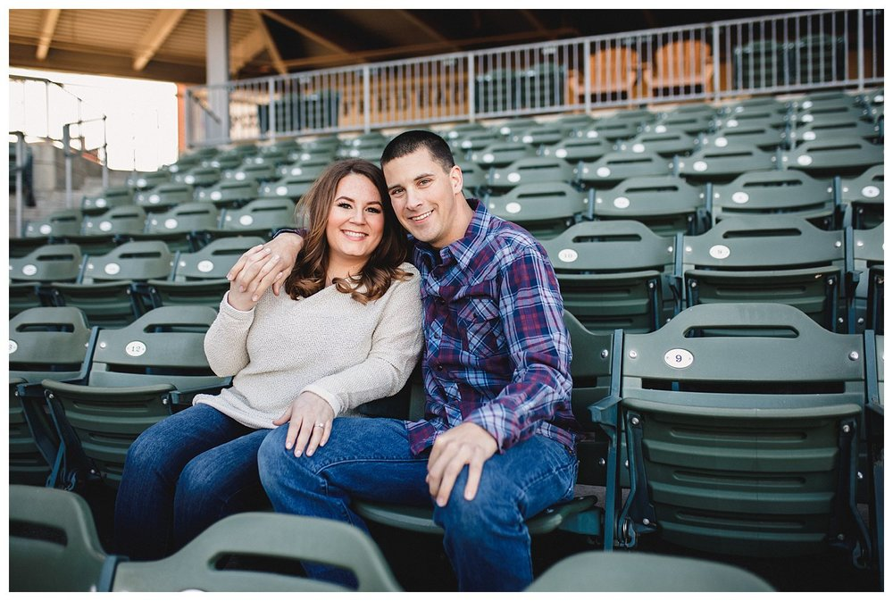 Kelsey_Diane_Photography_T-Bones_Stadium_Kansas_Wandering_Adventourus_Kansas_City_Engagement_0090.jpg