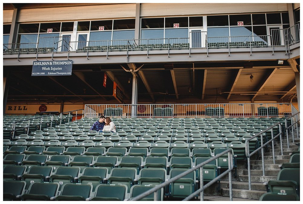 Kelsey_Diane_Photography_T-Bones_Stadium_Kansas_Wandering_Adventourus_Kansas_City_Engagement_0093.jpg