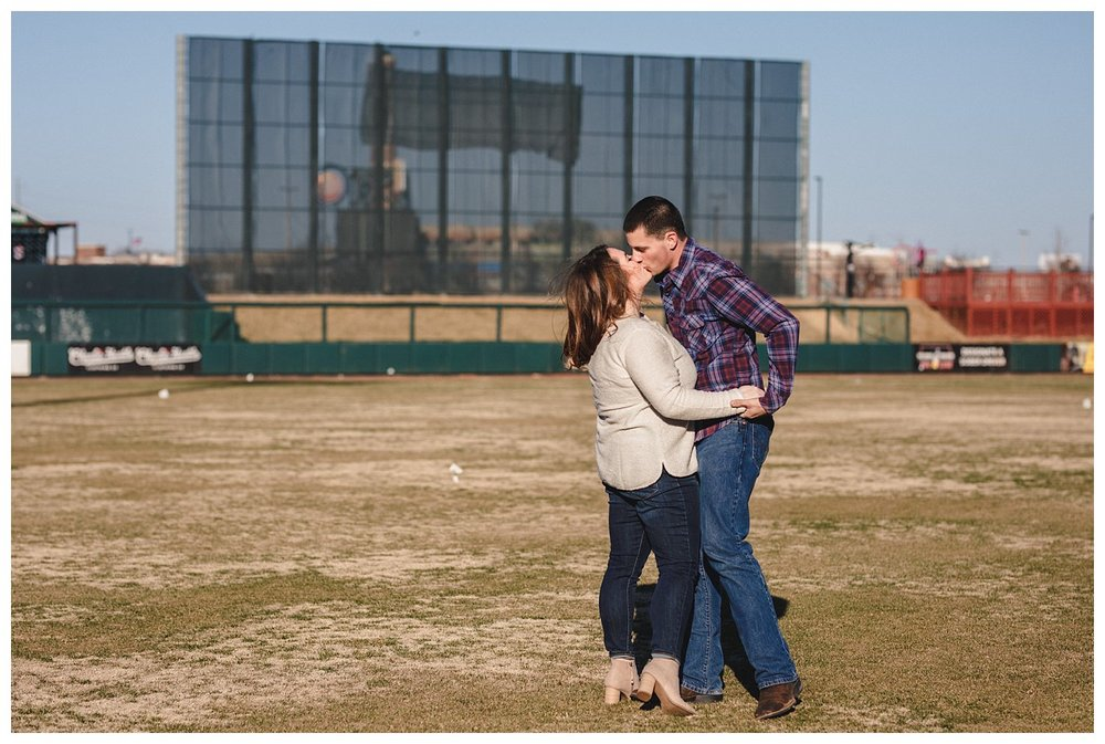 Kelsey_Diane_Photography_T-Bones_Stadium_Kansas_Wandering_Adventourus_Kansas_City_Engagement_0094.jpg
