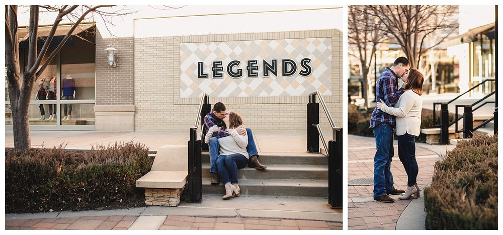 Kelsey_Diane_Photography_T-Bones_Stadium_Kansas_Wandering_Adventourus_Kansas_City_Engagement_0097.jpg