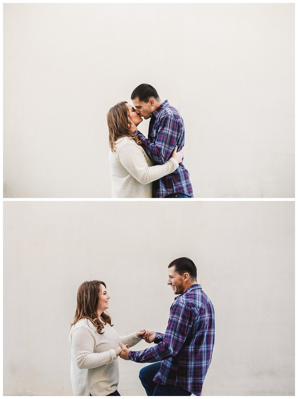 Kelsey_Diane_Photography_T-Bones_Stadium_Kansas_Wandering_Adventourus_Kansas_City_Engagement_0099.jpg