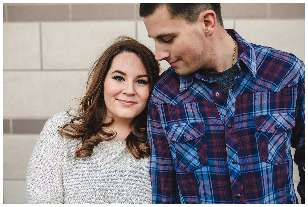 Kelsey_Diane_Photography_T-Bones_Stadium_Kansas_Wandering_Adventourus_Kansas_City_Engagement_0100.jpg