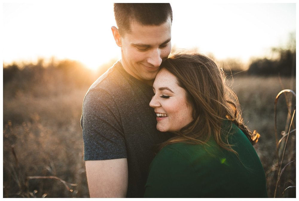 Kelsey_Diane_Photography_T-Bones_Stadium_Kansas_Wandering_Adventourus_Kansas_City_Engagement_0102.jpg