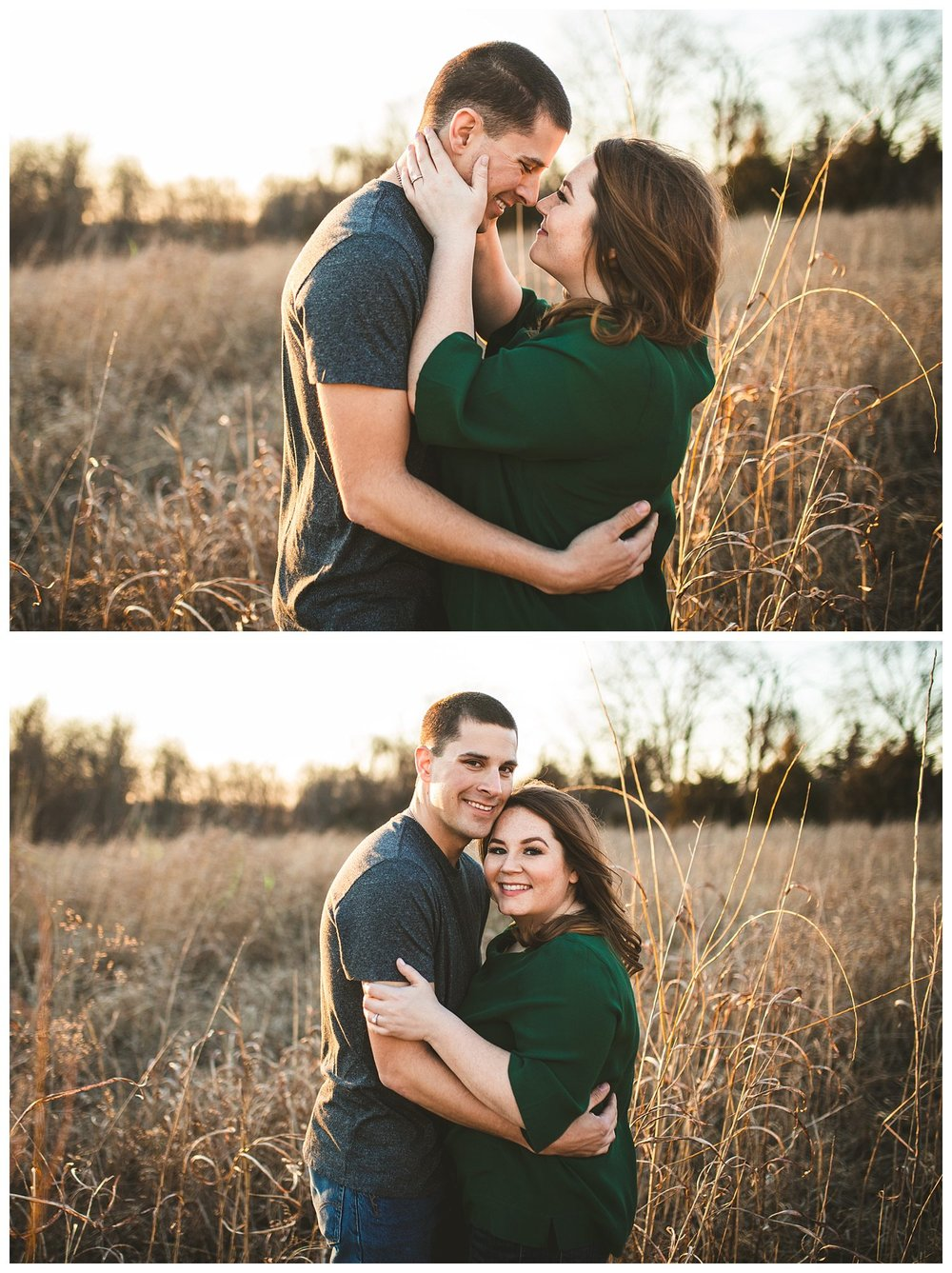 Kelsey_Diane_Photography_T-Bones_Stadium_Kansas_Wandering_Adventourus_Kansas_City_Engagement_0101.jpg