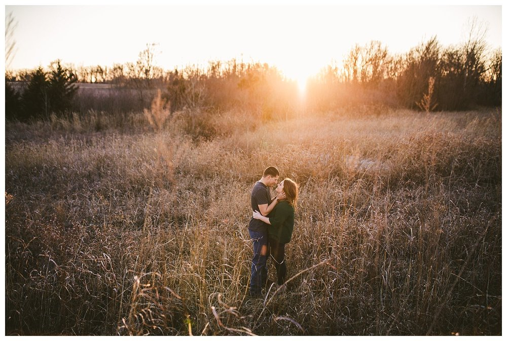 Kelsey_Diane_Photography_T-Bones_Stadium_Kansas_Wandering_Adventourus_Kansas_City_Engagement_0103.jpg