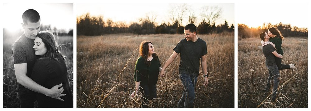 Kelsey_Diane_Photography_T-Bones_Stadium_Kansas_Wandering_Adventourus_Kansas_City_Engagement_0104.jpg