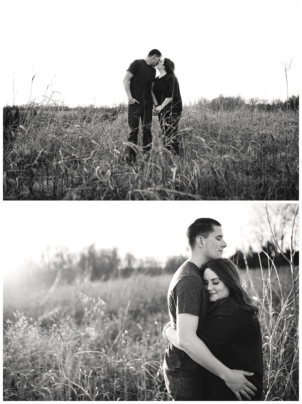 Kelsey_Diane_Photography_T-Bones_Stadium_Kansas_Wandering_Adventourus_Kansas_City_Engagement_0107.jpg