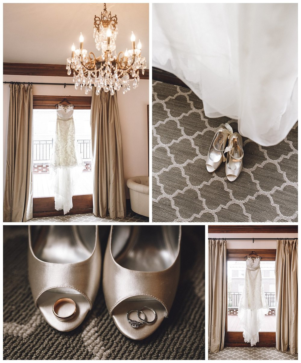 Kelsey_Diane_Photography_Loose_Mansion_Wedding_Photography_Kansas_City_Victor_Lyndsay_0109.jpg