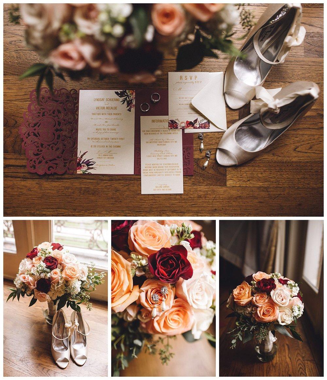 Kelsey_Diane_Photography_Loose_Mansion_Wedding_Photography_Kansas_City_Victor_Lyndsay_0108.jpg