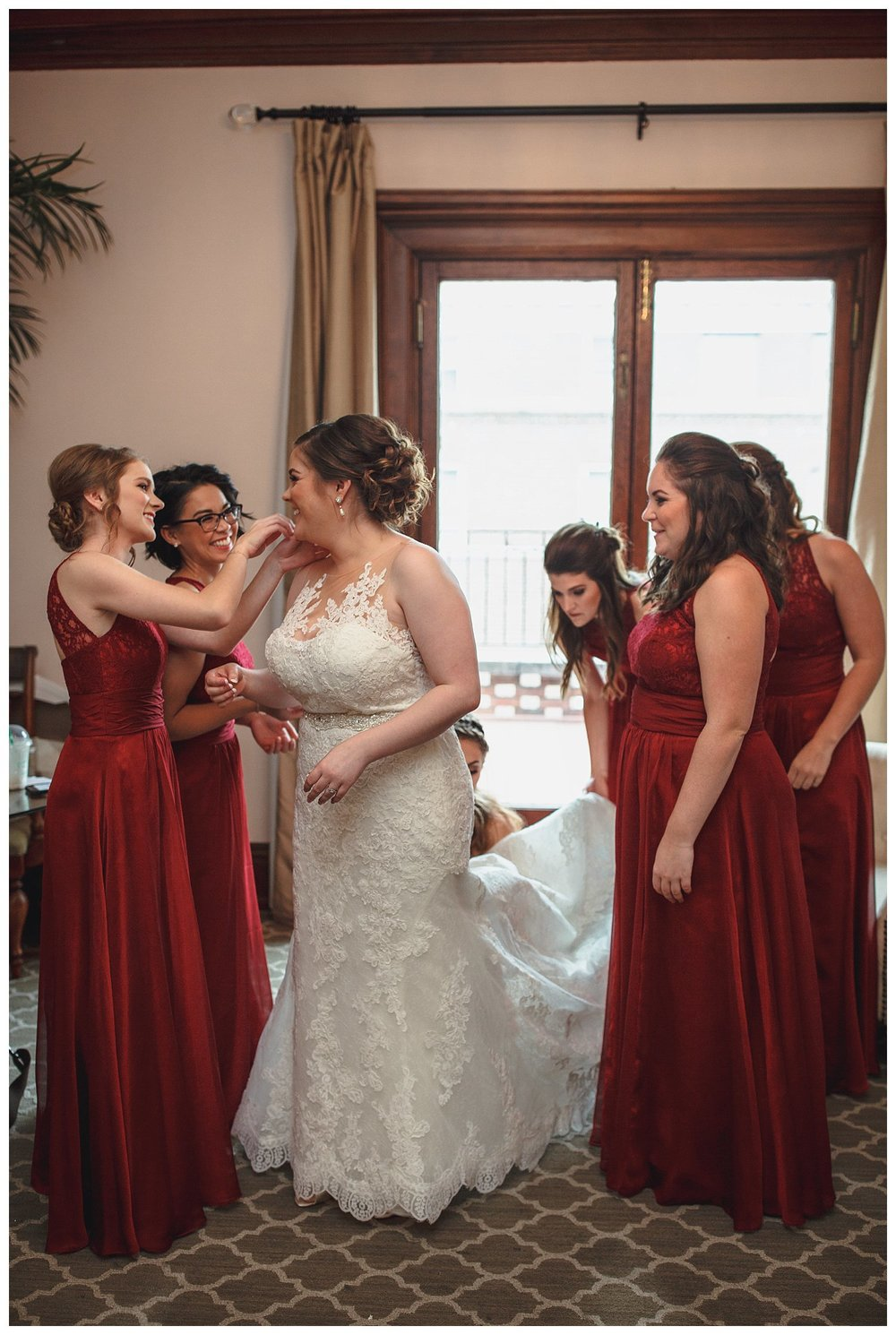 Kelsey_Diane_Photography_Loose_Mansion_Wedding_Photography_Kansas_City_Victor_Lyndsay_0118.jpg