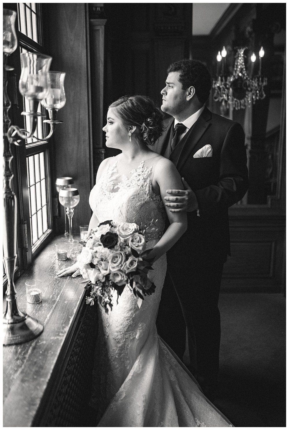 Kelsey_Diane_Photography_Loose_Mansion_Wedding_Photography_Kansas_City_Victor_Lyndsay_0125.jpg