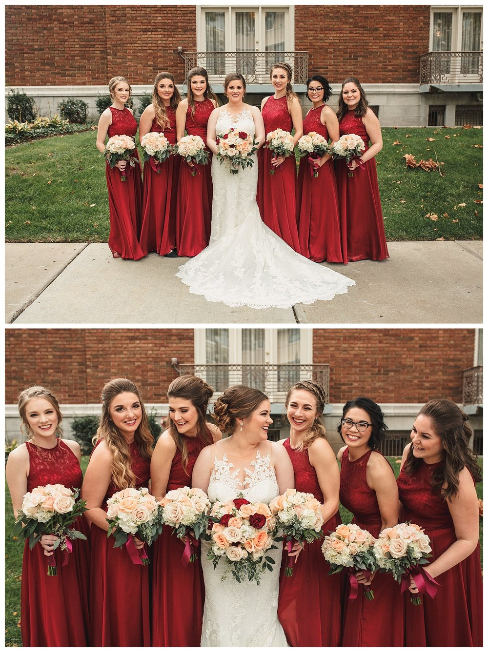 Kelsey_Diane_Photography_Loose_Mansion_Wedding_Photography_Kansas_City_Victor_Lyndsay_0128.jpg