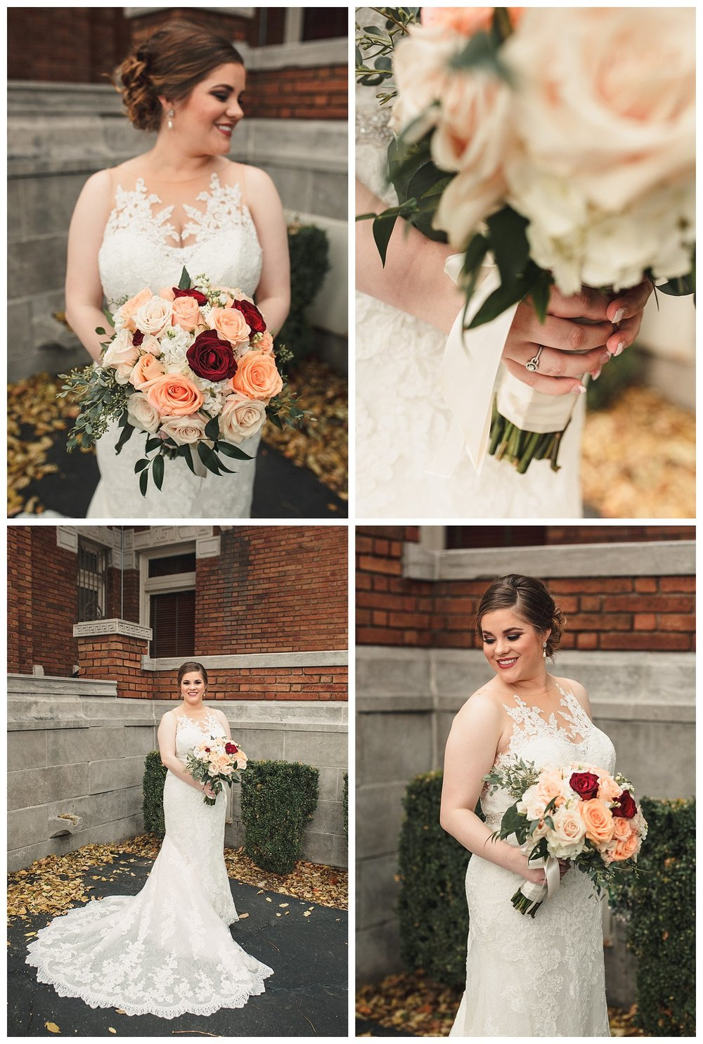 Kelsey_Diane_Photography_Loose_Mansion_Wedding_Photography_Kansas_City_Victor_Lyndsay_0133.jpg