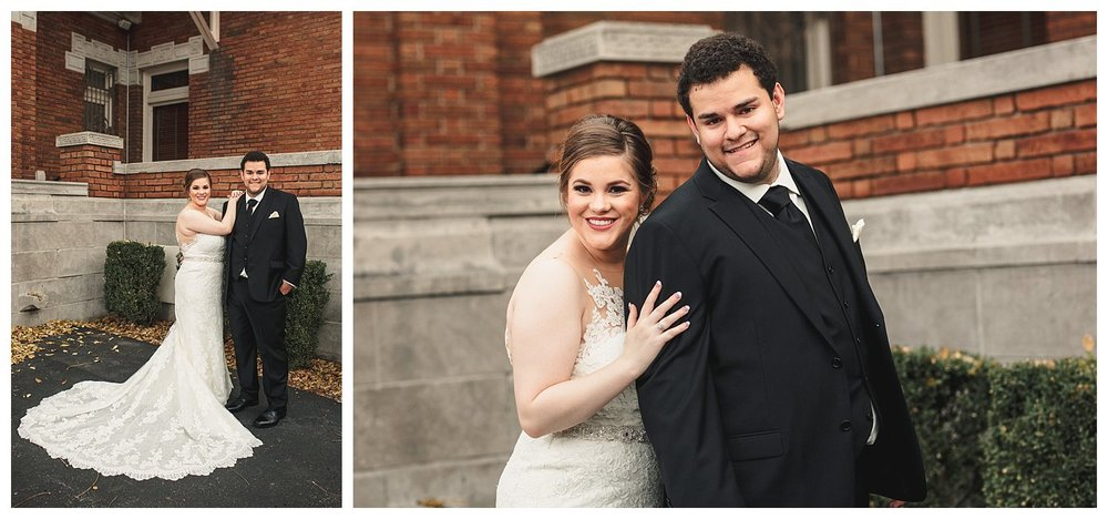 Kelsey_Diane_Photography_Loose_Mansion_Wedding_Photography_Kansas_City_Victor_Lyndsay_0137.jpg