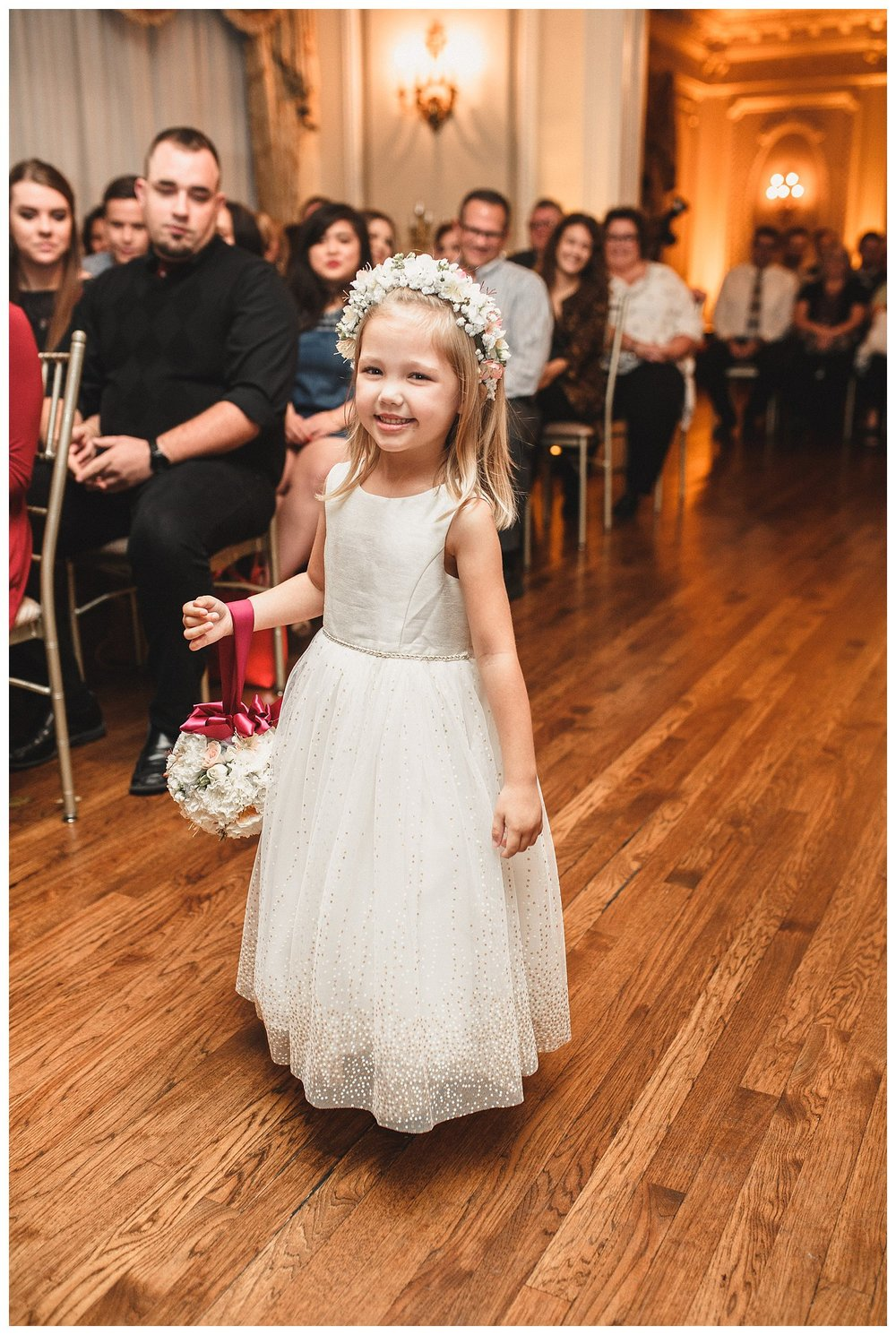 Kelsey_Diane_Photography_Loose_Mansion_Wedding_Photography_Kansas_City_Victor_Lyndsay_0141.jpg