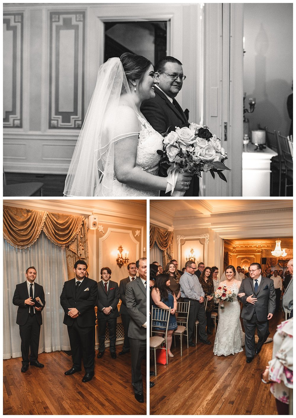 Kelsey_Diane_Photography_Loose_Mansion_Wedding_Photography_Kansas_City_Victor_Lyndsay_0142.jpg