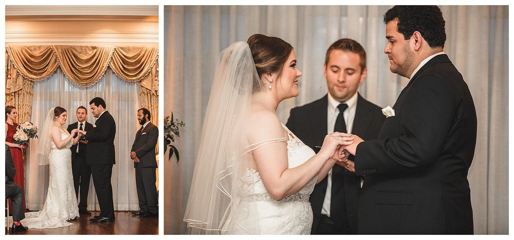 Kelsey_Diane_Photography_Loose_Mansion_Wedding_Photography_Kansas_City_Victor_Lyndsay_0148.jpg