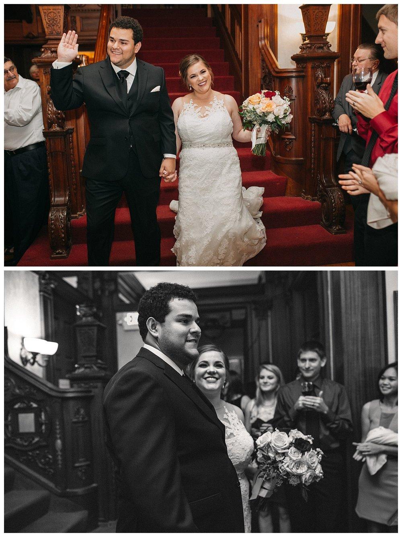 Kelsey_Diane_Photography_Loose_Mansion_Wedding_Photography_Kansas_City_Victor_Lyndsay_0156.jpg