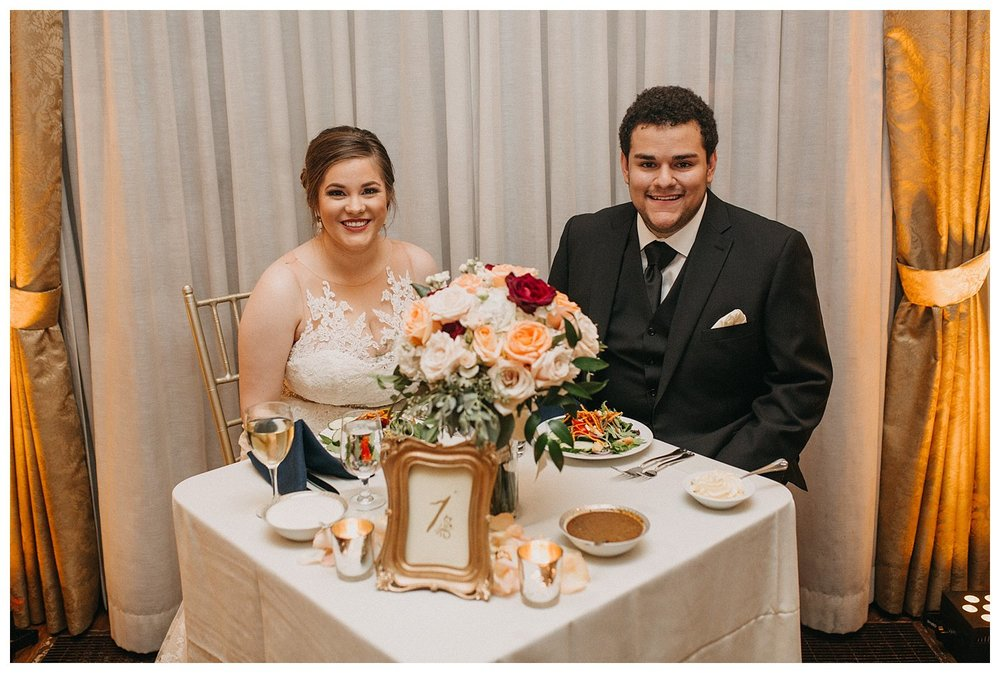 Kelsey_Diane_Photography_Loose_Mansion_Wedding_Photography_Kansas_City_Victor_Lyndsay_0157.jpg