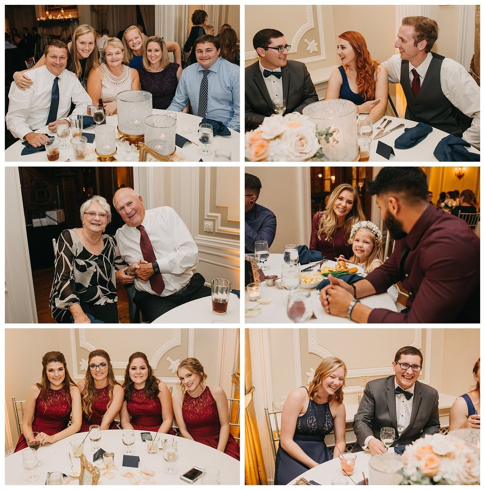 Kelsey_Diane_Photography_Loose_Mansion_Wedding_Photography_Kansas_City_Victor_Lyndsay_0159.jpg