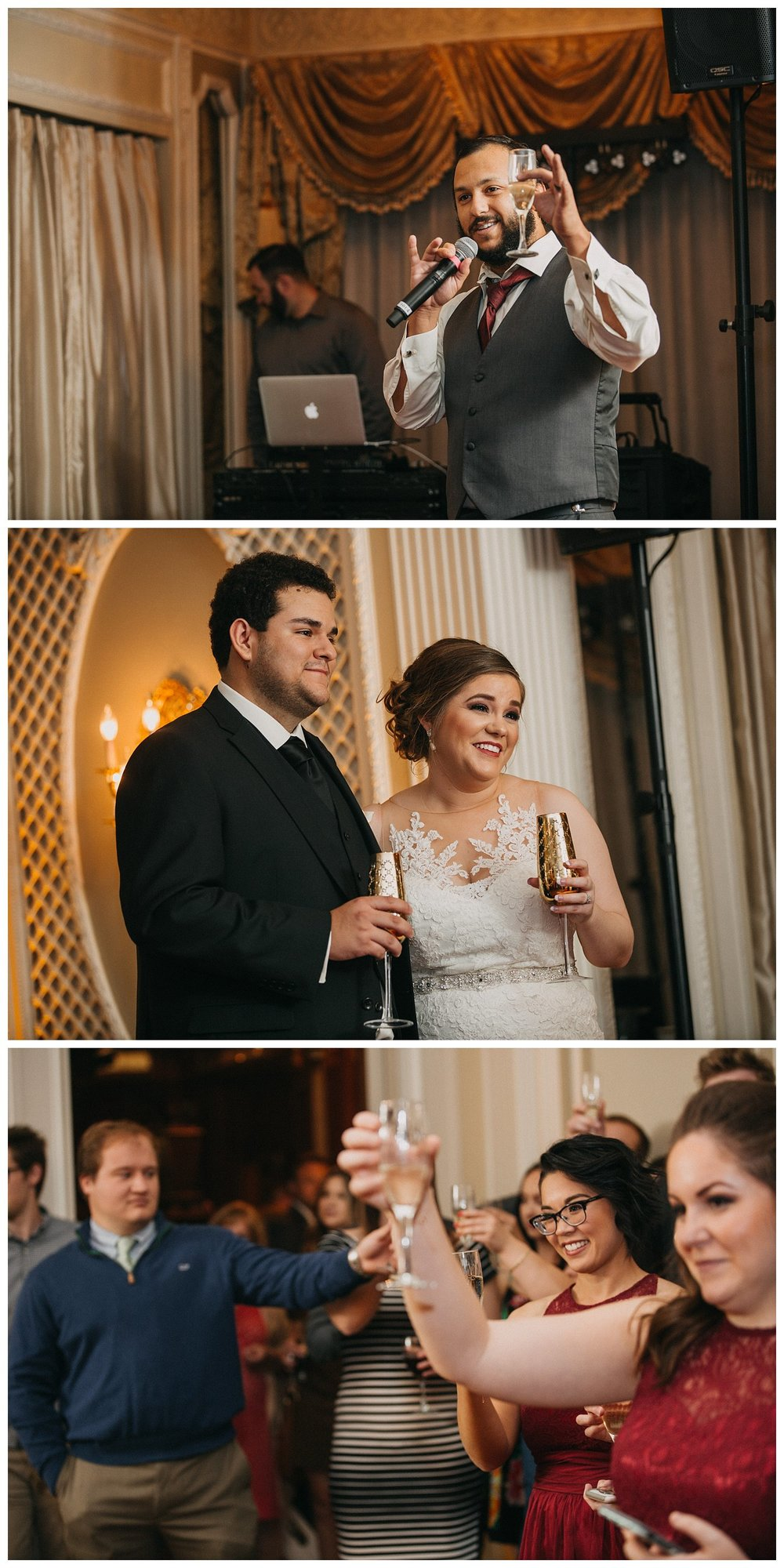 Kelsey_Diane_Photography_Loose_Mansion_Wedding_Photography_Kansas_City_Victor_Lyndsay_0163.jpg
