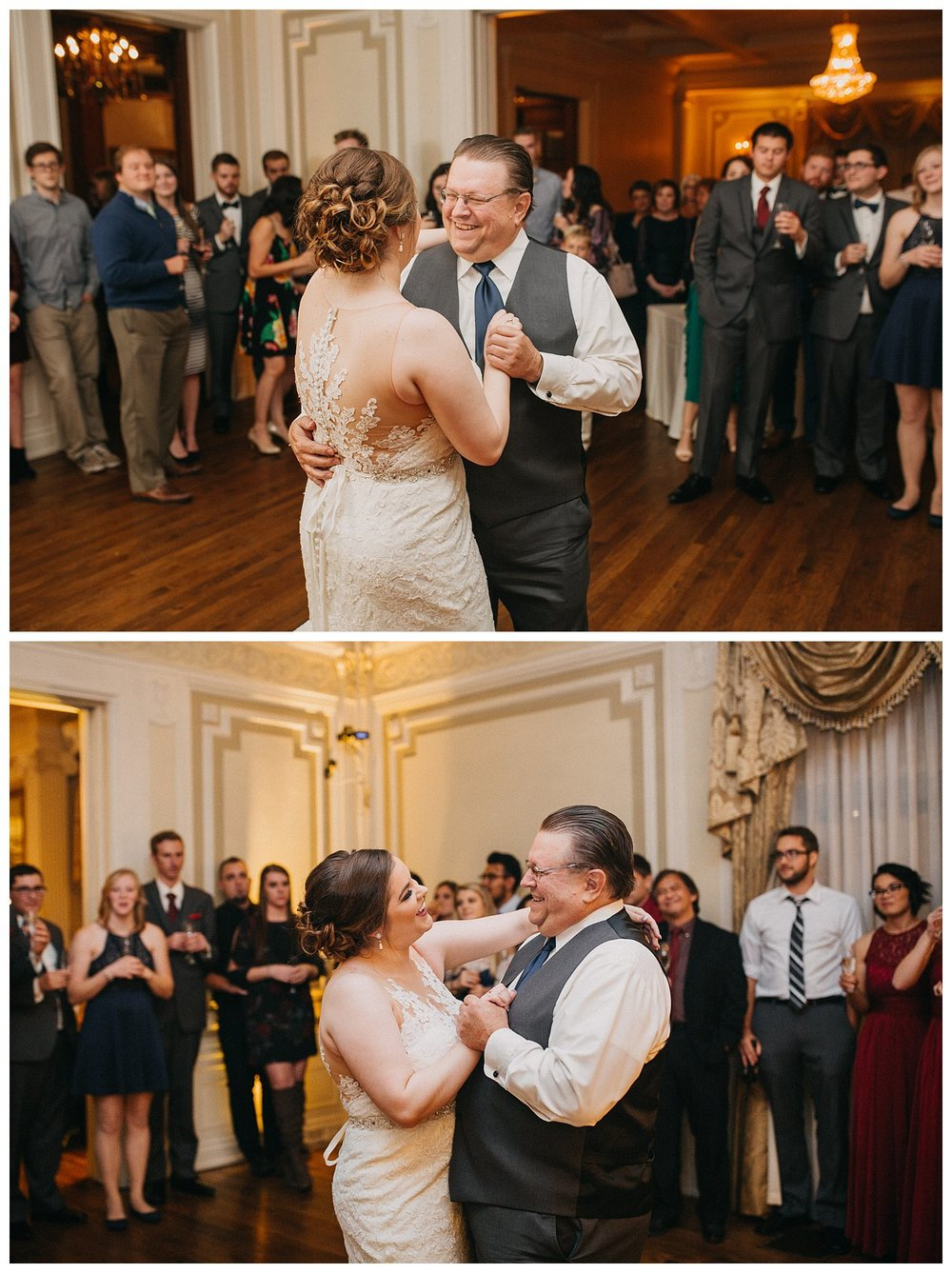 Kelsey_Diane_Photography_Loose_Mansion_Wedding_Photography_Kansas_City_Victor_Lyndsay_0167.jpg