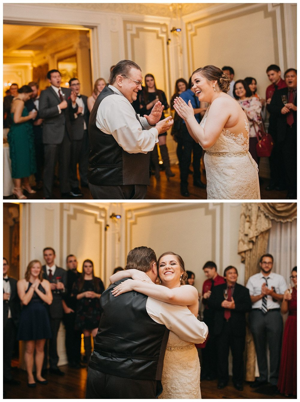 Kelsey_Diane_Photography_Loose_Mansion_Wedding_Photography_Kansas_City_Victor_Lyndsay_0168.jpg