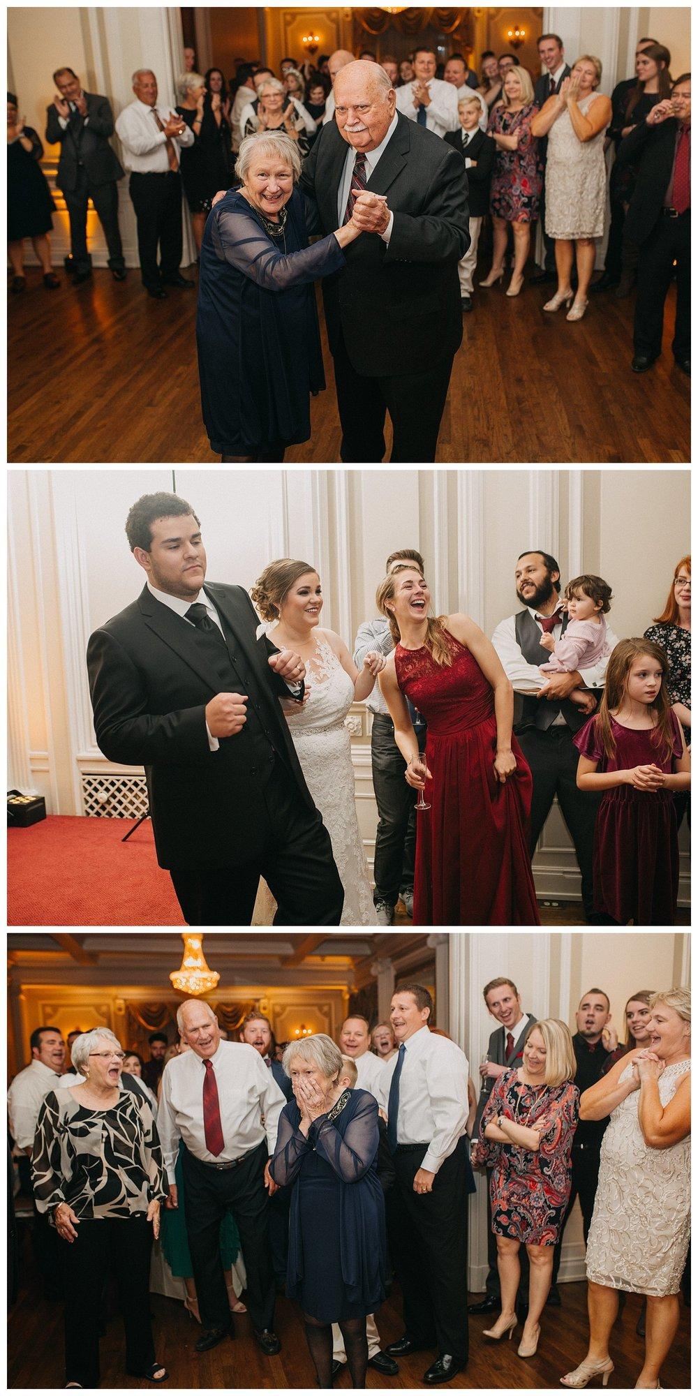 Kelsey_Diane_Photography_Loose_Mansion_Wedding_Photography_Kansas_City_Victor_Lyndsay_0172.jpg