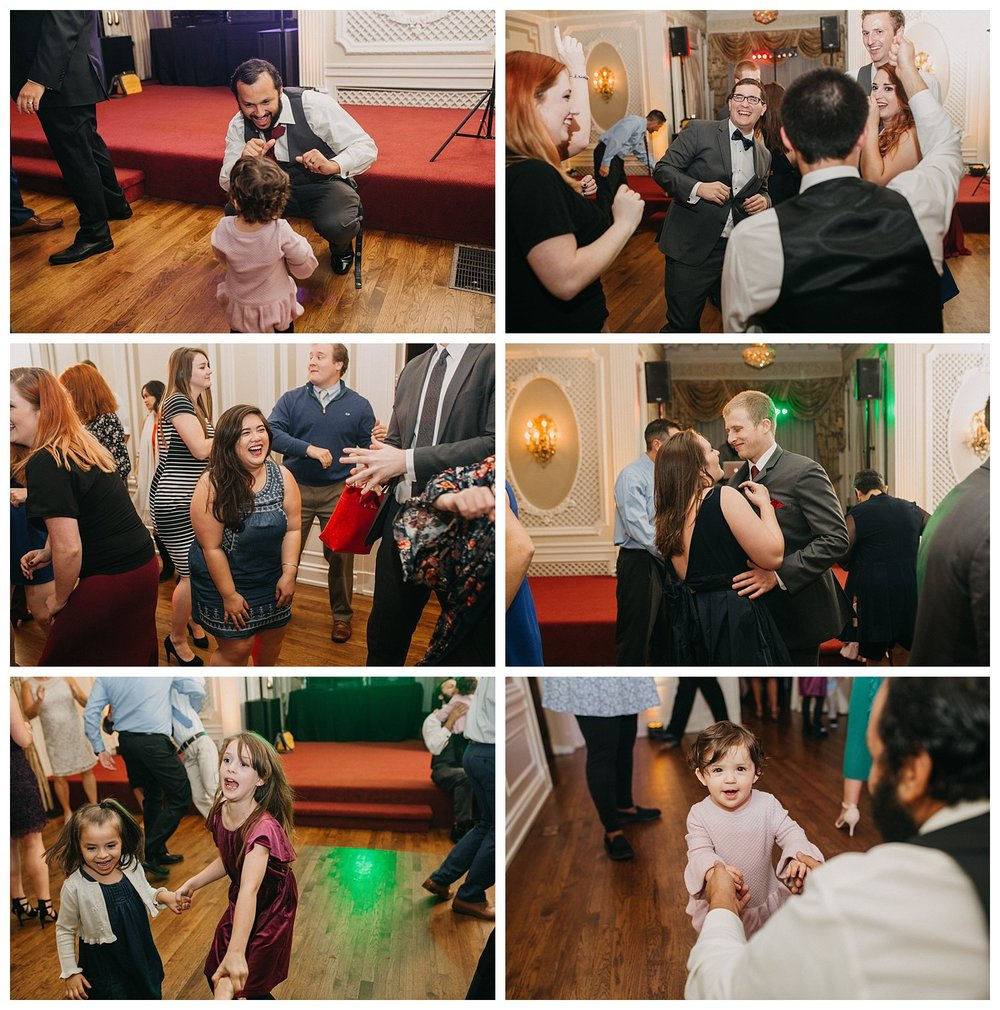 Kelsey_Diane_Photography_Loose_Mansion_Wedding_Photography_Kansas_City_Victor_Lyndsay_0173.jpg